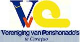 Vereniging van Penshonado's te Curaçao